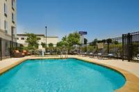 Hilton Garden Inn Austin North Image