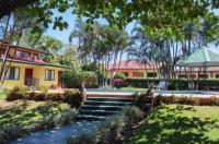 Hotel Villa Dolce Image