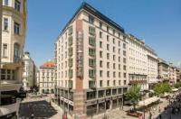 Austria Trend Hotel Europa Wien Image