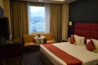 Ramee Guestline Hotel Image