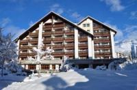 Hotel Laaxerhof Image