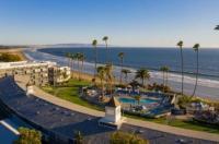 SeaCrest Oceanfront Hotel Image