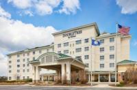 Holiday Inn Hotel & Suites Front Royal Blue Ridge Shadows Image
