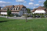 Hotel Restaurant Schlössli Image