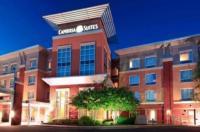 Cambria Hotel & Suites Raleigh-Durham Airport Image