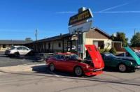 Westerner Motel Image