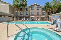 Homewood Suites By Hilton Fresno Image