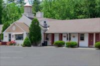 Lenox Inn Image