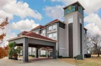 La Quinta Inn & Suites Lindale Image