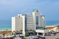 Holiday Inn Express Pensacola Beach Image
