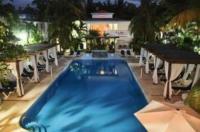Celuisma Cabarete Beach Hotel Image