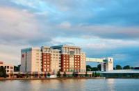 Sheraton Erie Bayfront Hotel Image