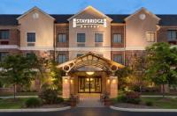 Staybridge Suites Akron - Stow - Cuyahoga Falls Image