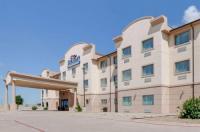 Baymont Inn & Suites Wheeler Image