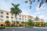 Hampton Inn West Palm Beach-Lake Worth-Turnpike, Fl Image