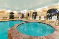 Baymont Inn & Suites Perryton Image