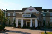 Hampton Inn South Kingstown - Newport Area Image