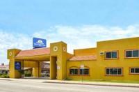 Americas Best Value Inn - Azusa/Pasadena Image