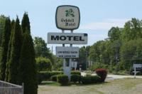 Oakdell Motel Image