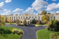 Hampton Inn & Suites Opelika-I-85 Auburn Area Image