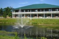 Legend Cottage Inn Image