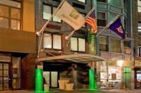 Holiday Inn New York City - Wall Street Image