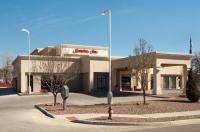 Hampton Inn Canon City Image