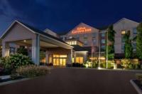 Hilton Garden Inn Dayton Beavercreek Image