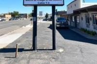 Rodeway Inn & Suites Riverton Image