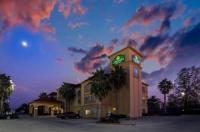 La Quinta Inn & Suites Brookshire Image