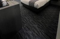 La Quinta Inn & Suites Allen At The Village Image