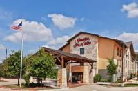 Hampton Inn & Suites Austin Image