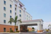 Hampton Inn By Hilton Ciudad Victor Image