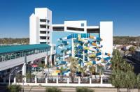 Landmark Resort Image