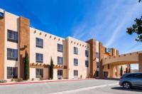 Best Western Joshua Tree Hotel & Suites Image