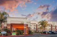 La Quinta Inn & Suites Temecula Image