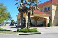 La Quinta Inn & Suites Brenham Image