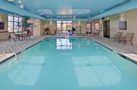 Hampton Inn & Suites Toledo-Perrysburg Image