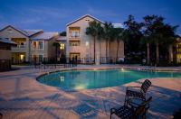 Holiday Inn Club Vacations At Bay Point Resort Image