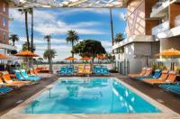 Shore Hotel Santa Monica Image