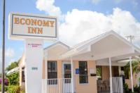 Economy Inn Image