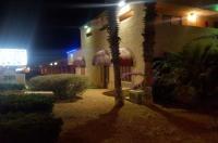 Travelodge Inn And Suites Sierra Vista Image