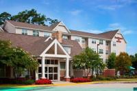 Residence Inn New Orleans Covington/North Shore Image