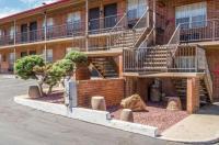 Econo Lodge Prescott Image