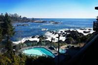 Black Rock Oceanfront Resort Image