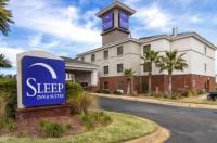 Sleep Inn & Suites Brunswick Image