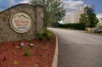 Hudson Valley Resort & Spa Image