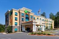 Holiday Inn Express Hotel & Suites Clemson - Univ Area Image