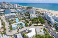 Sea Beach Plaza Image