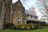 Granville Inn Image